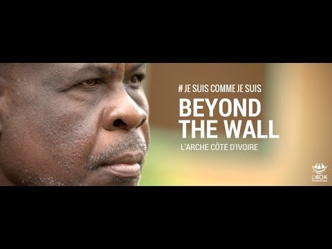 #JeSuisCommeJeSuis - «Beyond the Wall» (Épisode 7, Côte d'Ivoire)